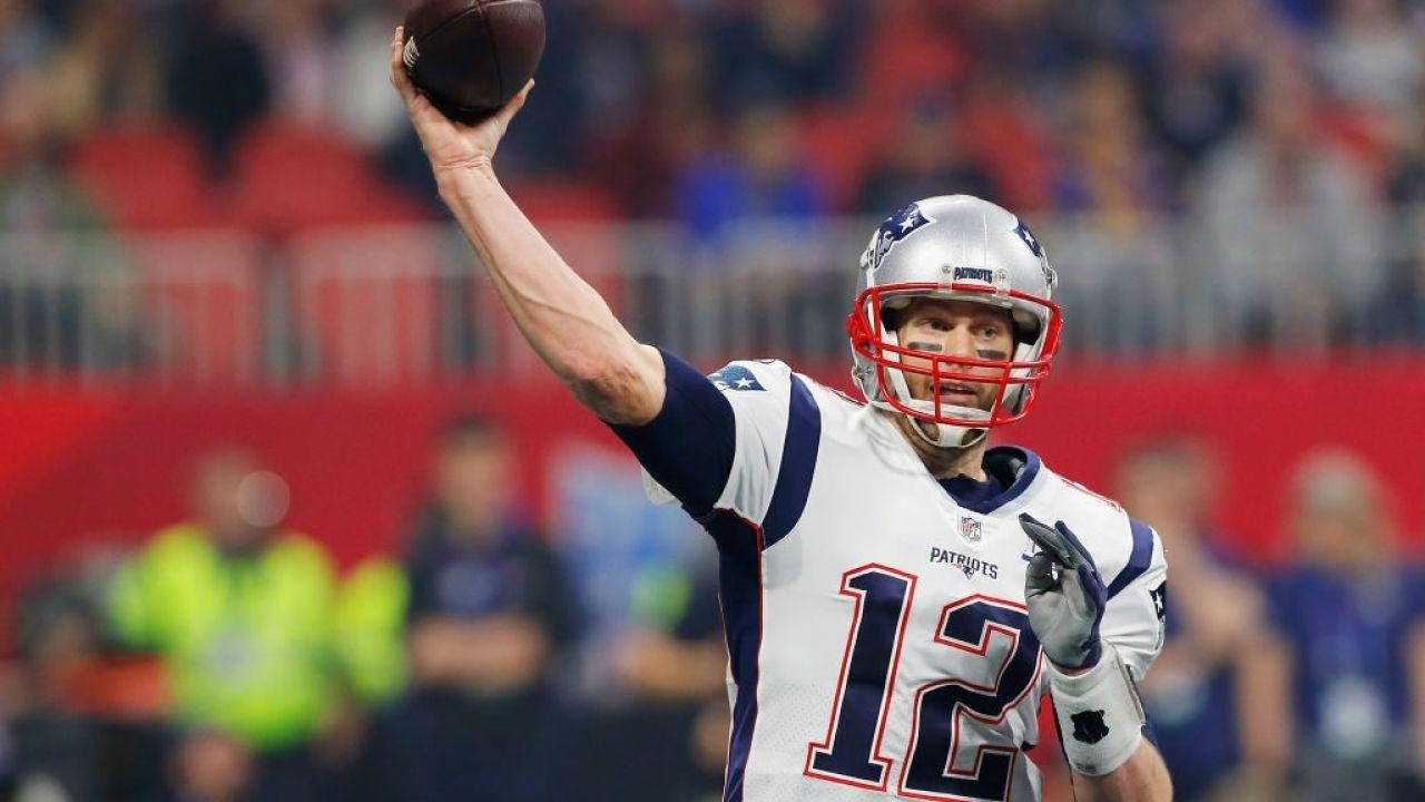 Patriots Win Lowest-Scoring Super Bowl Ever throughout Lowest Scoring Super Bowl