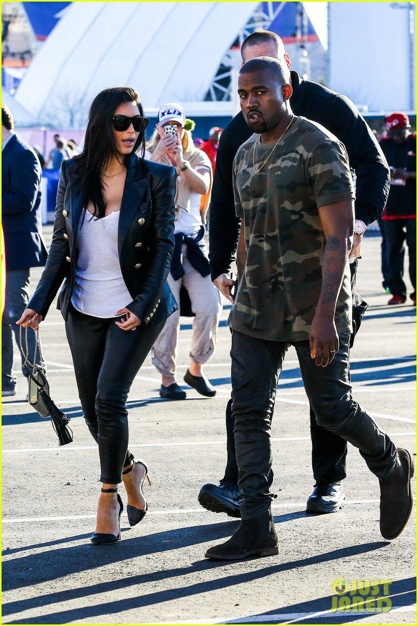 Pin On Kanye West throughout Kanye West Super Bowl