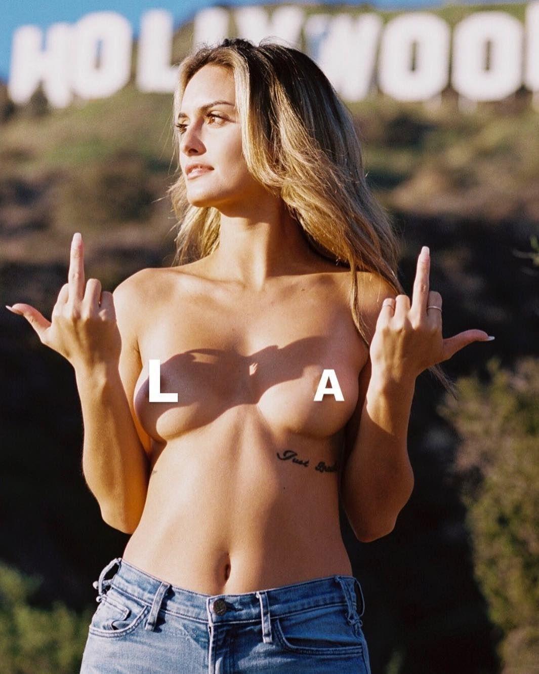 Pinwhat Men Want On Women | Bikini Models, Super Bowl, Women with regard to Julia Rose Super Bowl