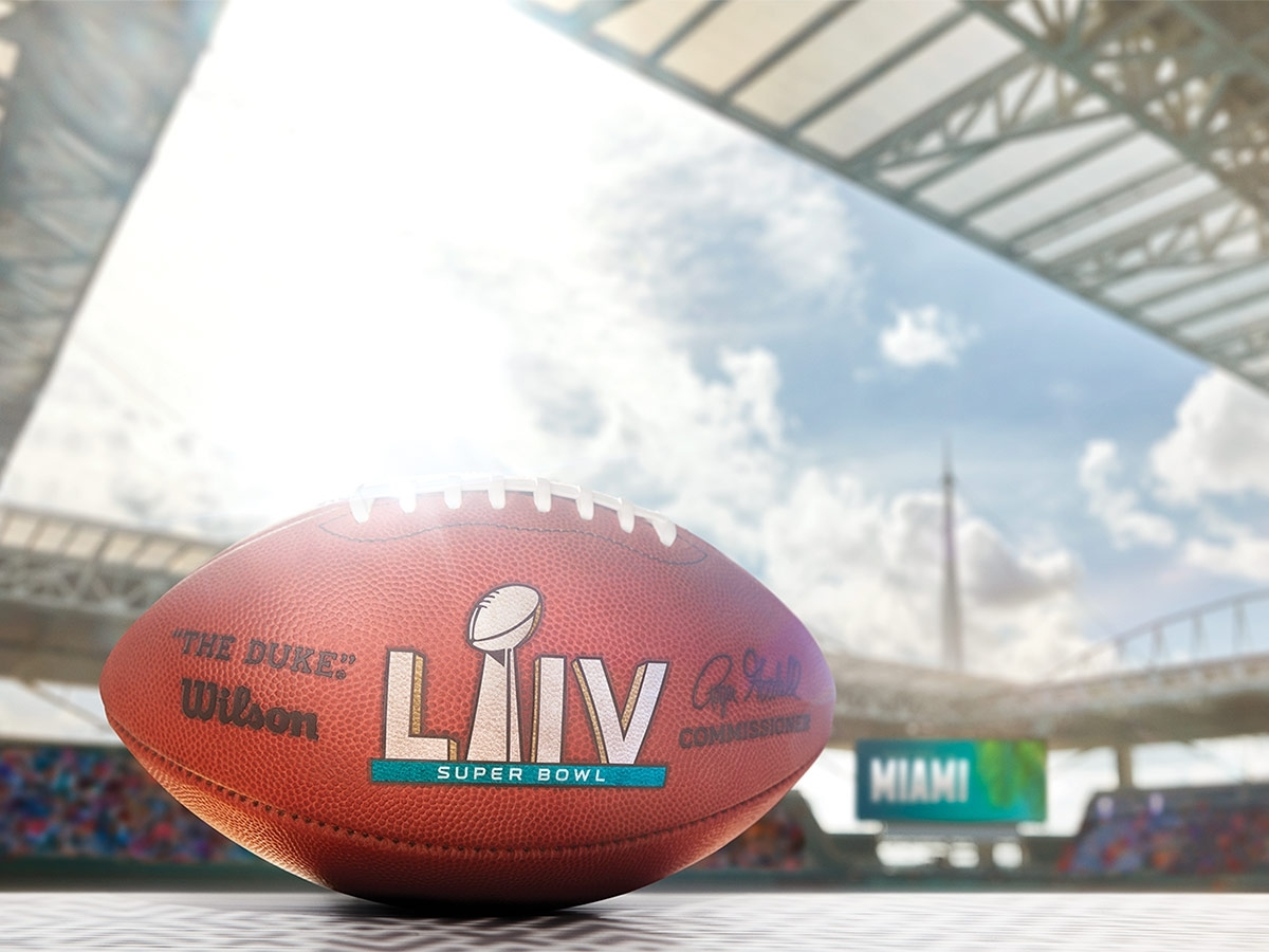 Premium Super Bowl Liv Ticket & Hospitality Packages On Sale within Super Bowl Tickets For Sale