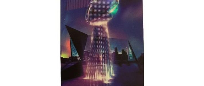 Purchase Super Bowl Tickets From Stubhub For The Ultimate regarding Super Bowl Tickets 2018