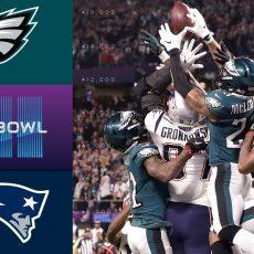 Recap: The Last 10 Super Bowl Winners | Ticketmaster Blog pertaining to Last Year Super Bowl