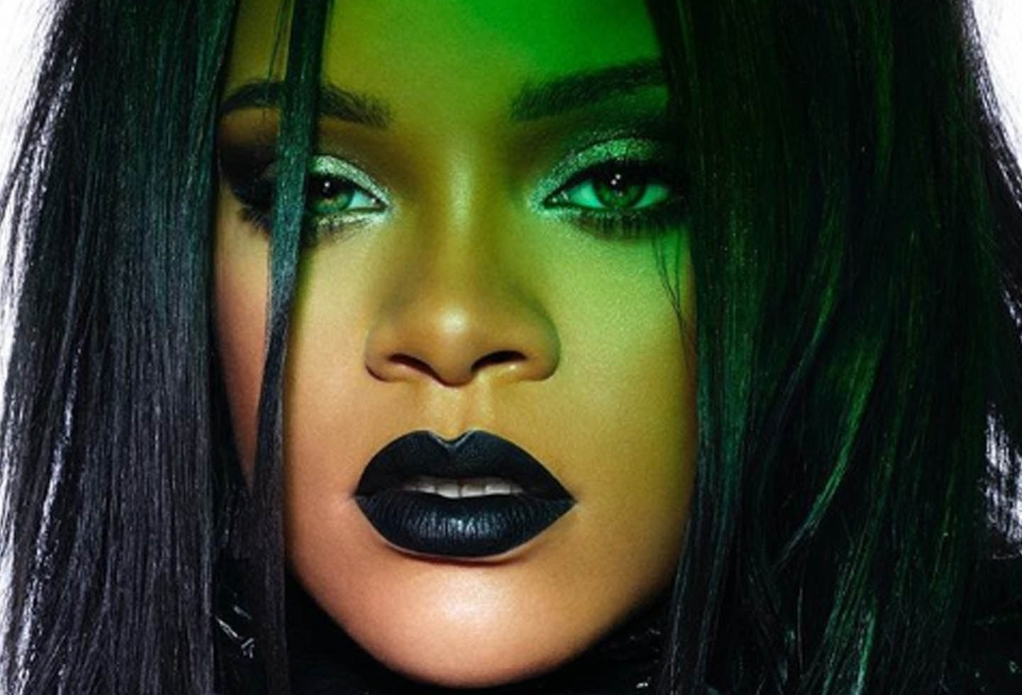Rihanna Refused To Appear On Super Bowl 2019 for Rihanna Super Bowl 2019