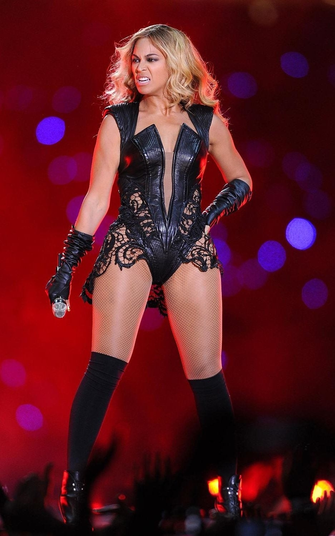 "Rubin Singer: ""dressing Beyoncé For The 2013 Super Bowl with regard to Beyonce Super Bowl 2013"
