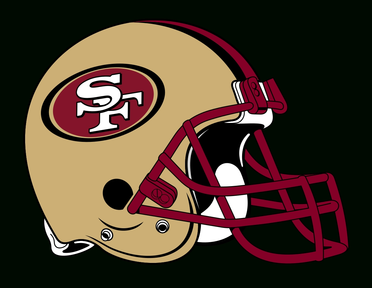 San Francisco 49Ers – Wikipedia within San Francisco 49Ers Nfl Championships 1989