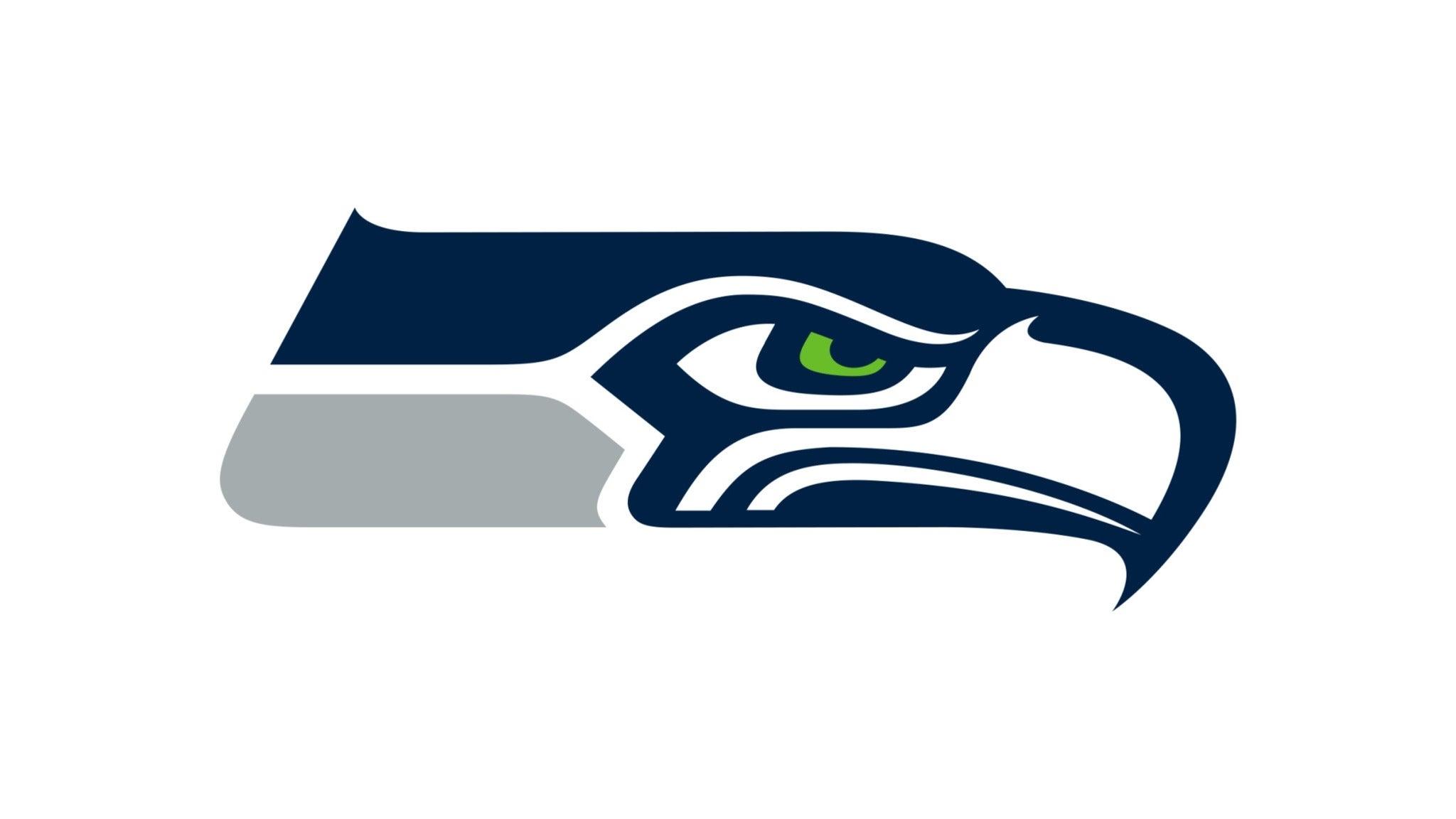 Seattle Seahawks Tickets | 2019 Nfl Tickets & Schedule regarding Super Bowl 2019 Tickets Ticketmaster