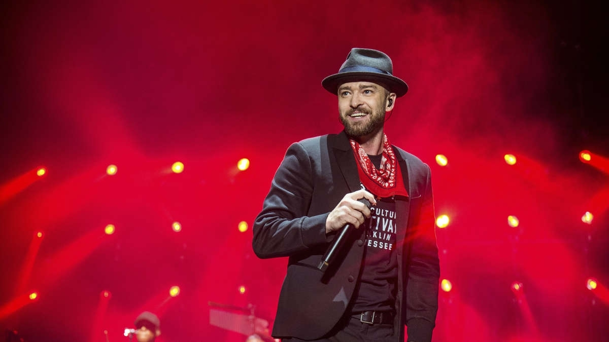 So Sehen Sie Justin Timberlakes Auftritt Beim Super Bowl throughout Justin Timberlake Super Bowl 2018