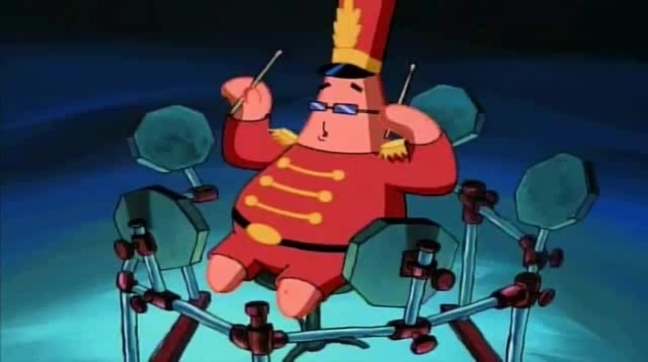 """Spongebob Squarepants' """"sweet Victory"""" Streams See Huge pertaining to Spongebob Squarepants Sweet Victory"""