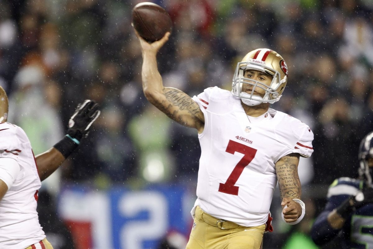 Super Bowl 2013 Rosters: A Look At All The Players In The regarding Ravens 49Ers Super Bowl