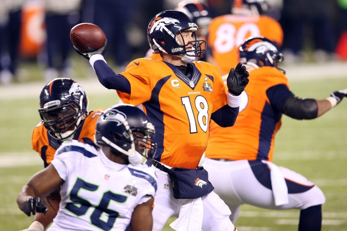 Super Bowl 2014 Final Score: Seahawks Destroy Woeful Broncos regarding Seahawks Super Bowl 2014
