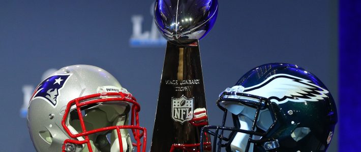 Super Bowl 2018: 5 Ways To Watch The Nfl's Biggest Game pertaining to Super Bowl Sunday 2018