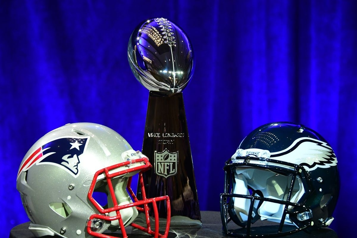Super Bowl 2018 Predictions: Football Writers Pick Between with Super Bowl Lii Mvp Voting