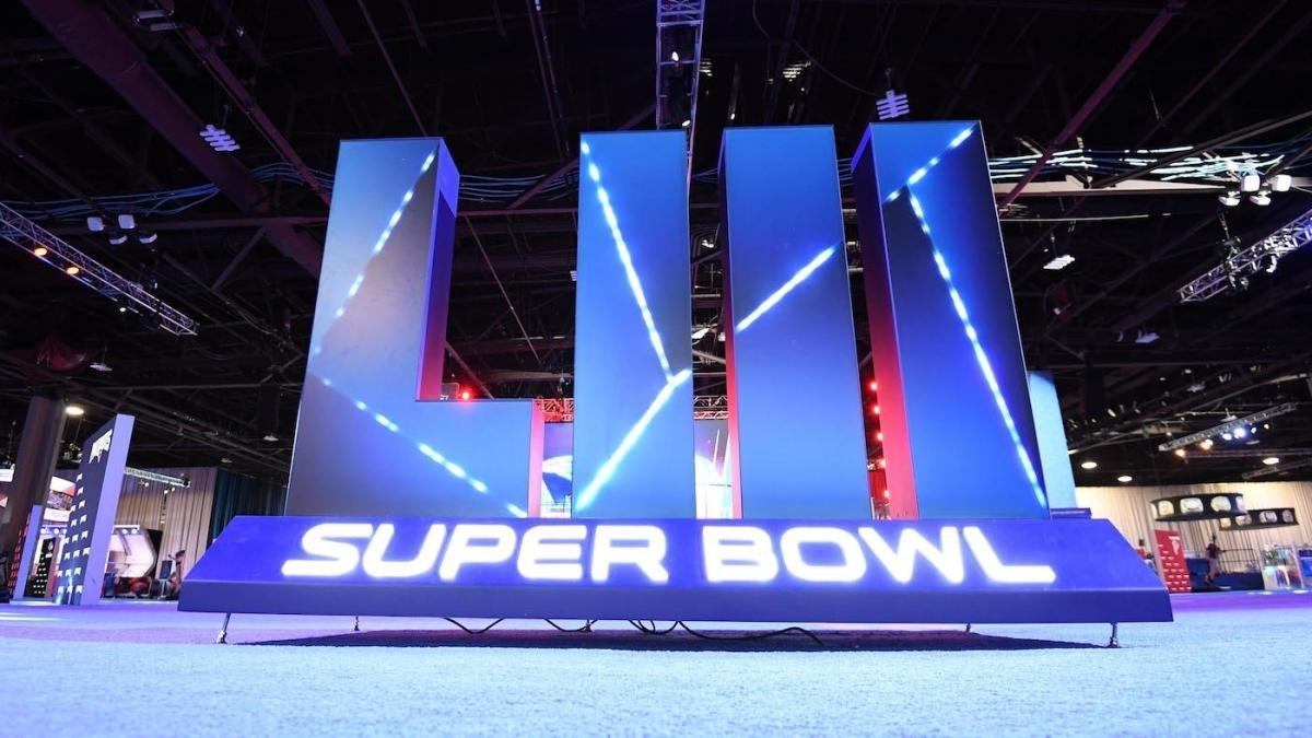 Super Bowl 2019: Free Live Stream, Ticket Prices For for Super Bowl Liii Tickets