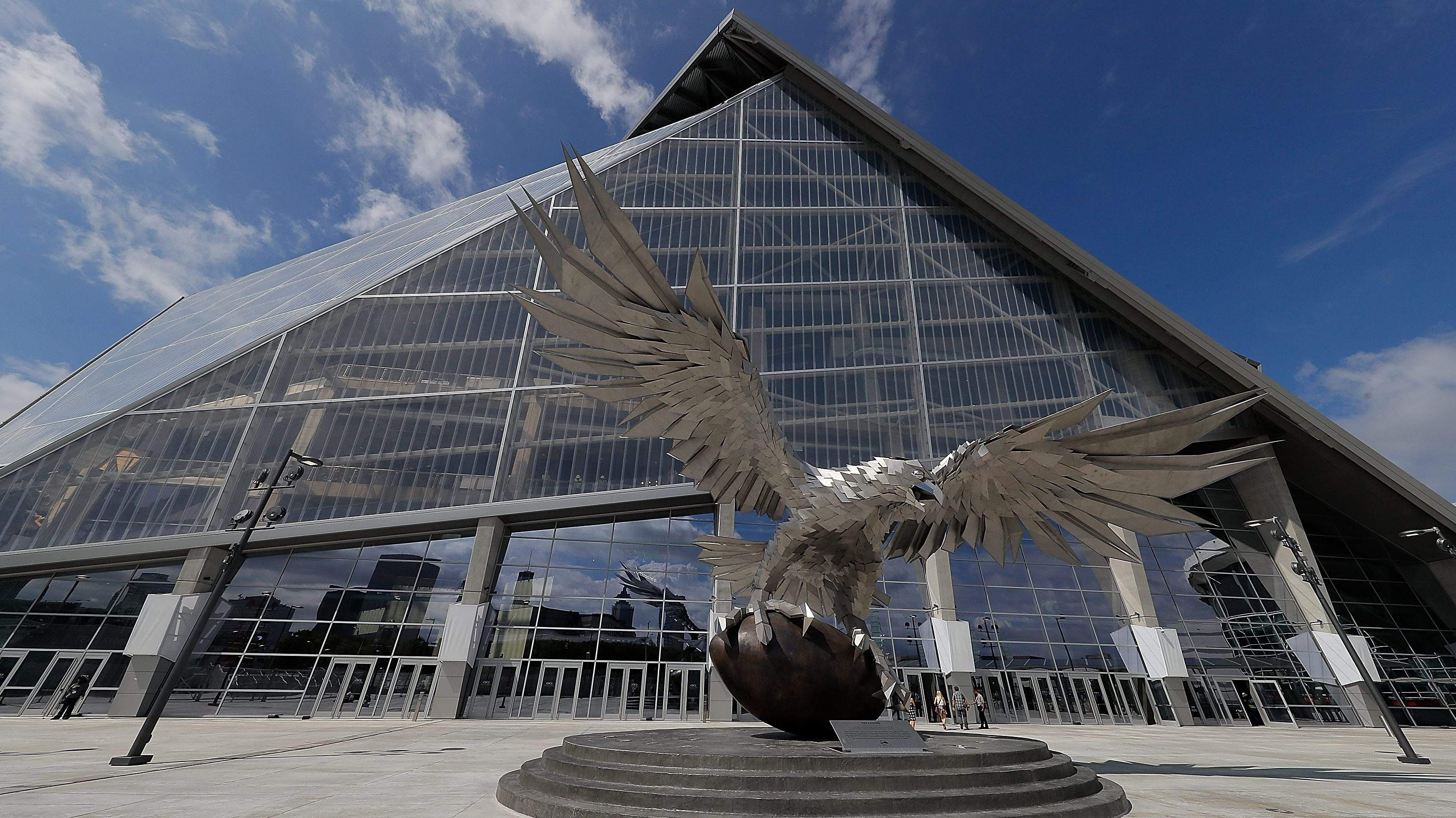 Super Bowl 2019 In Atlanta: An Exciting Opportunity To Advertise in Super Bowl 2019 City