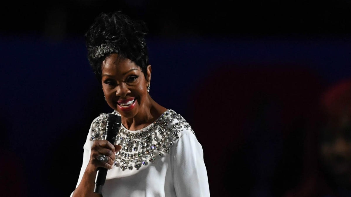 Super Bowl 2019 Prop Bets Results: Gladys Knight Causes for Gladys Knight Super Bowl 2019