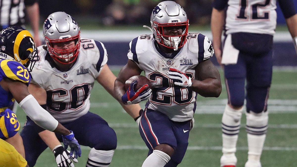 Super Bowl 2019 Score, Takeaways: Patriots Stifle Rams To throughout Rams And Patriots 2019