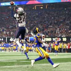 Super Bowl 2019: Vote For Mvp - Asbury Park Press- Close with Super Bowl 2019 Vote For Mvp