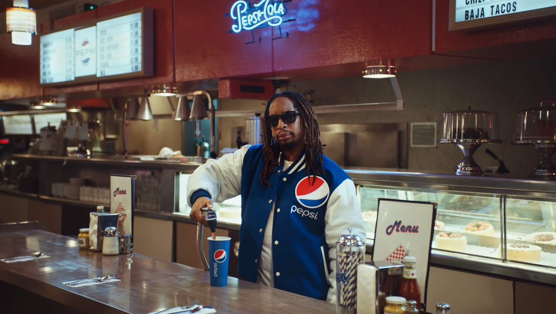 Super Bowl 2019 Werbung: Kosten Und Die Besten Videos Im with regard to Pepsi Super Bowl 2019