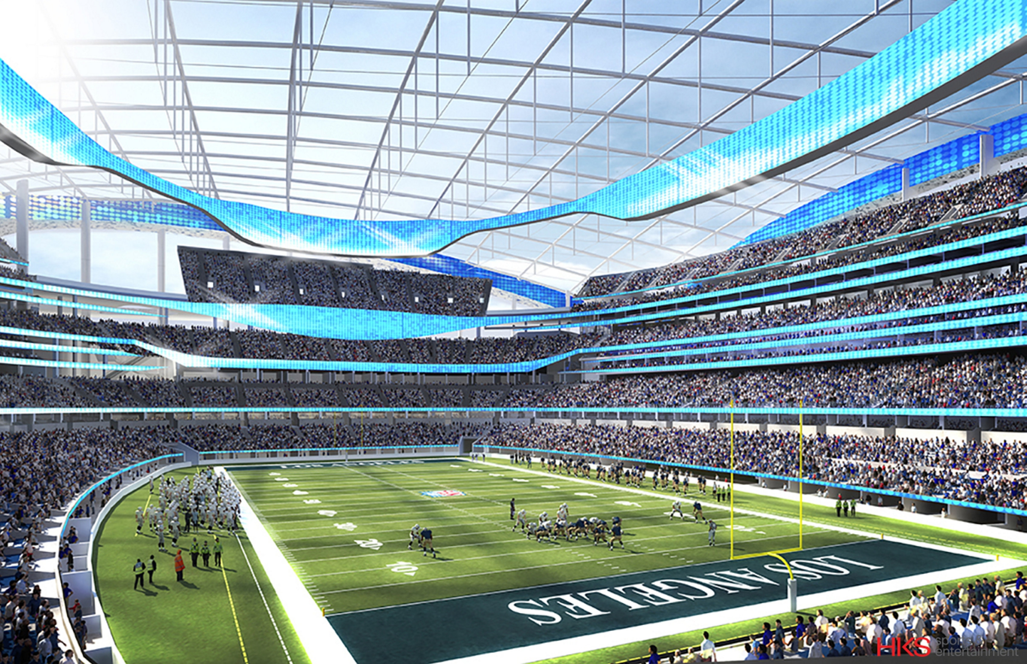 Super Bowl 2021 Awarded To Los Angeles – Daily News inside Super Bowl 2021 Tickets