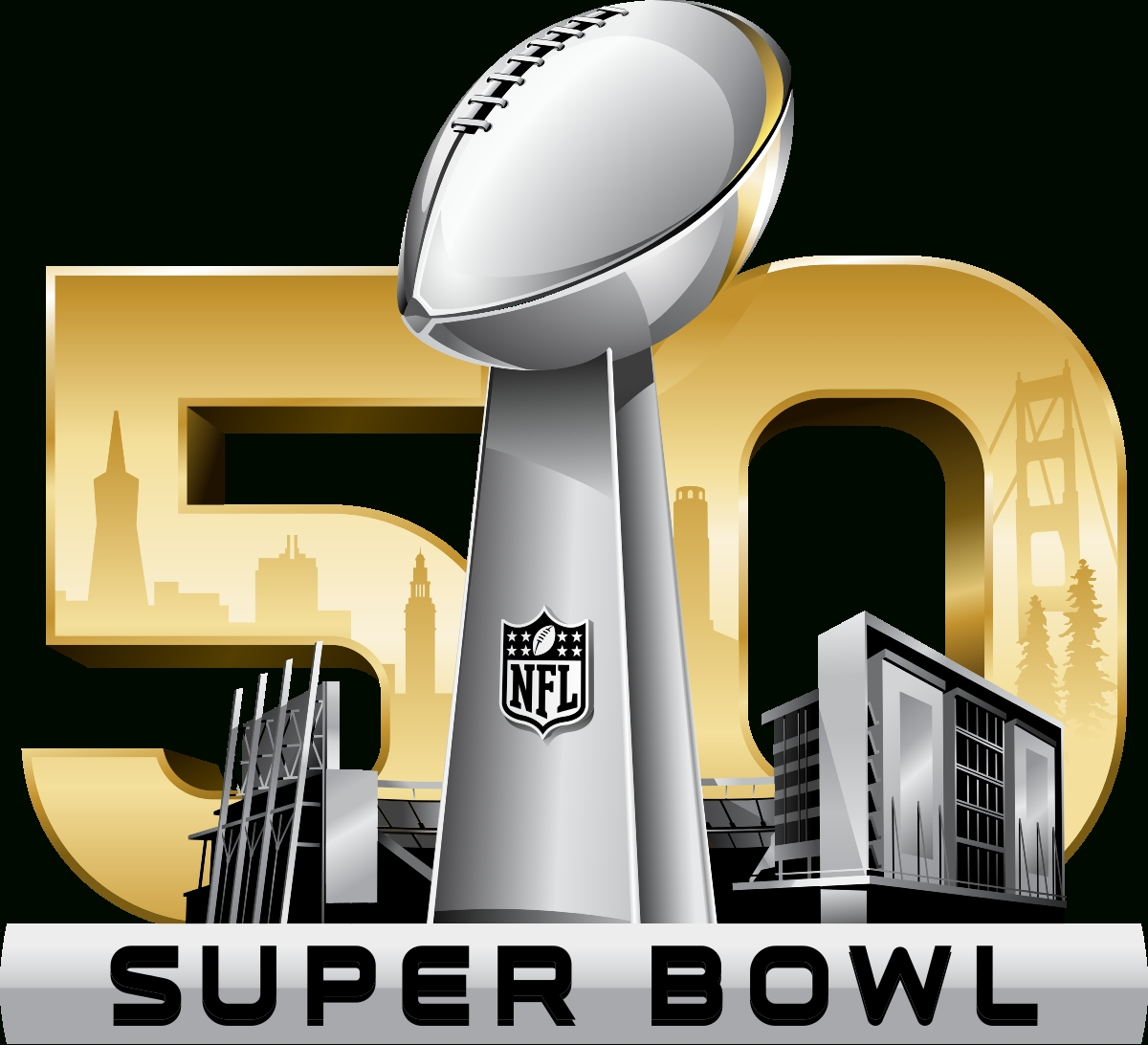 Super Bowl 50 - Wikipedia for Broncos Super Bowl 50