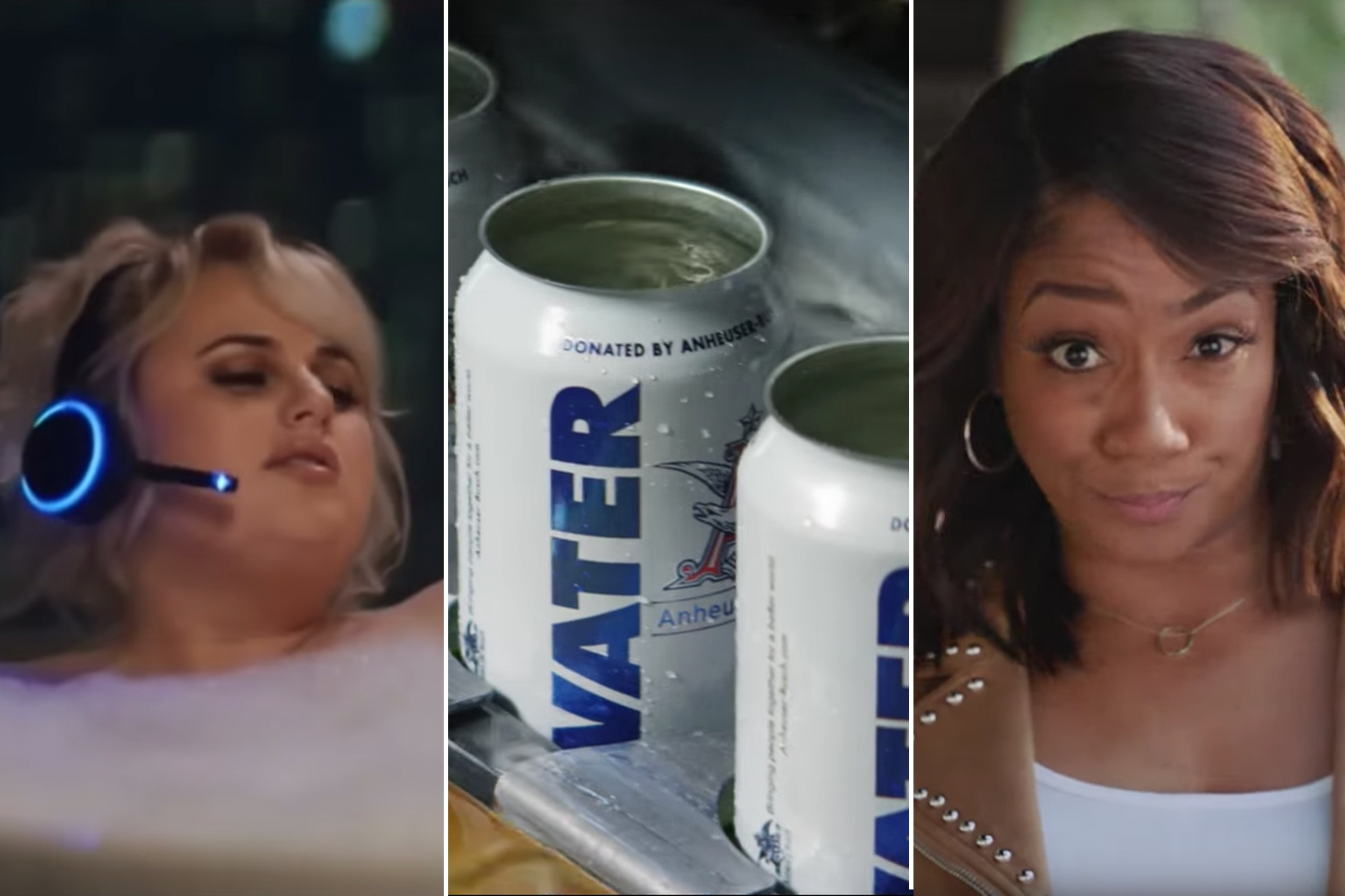 Super Bowl Commercials 2018: Watch The Best Ads From Lii | Time for Super Bowl Ads 2018