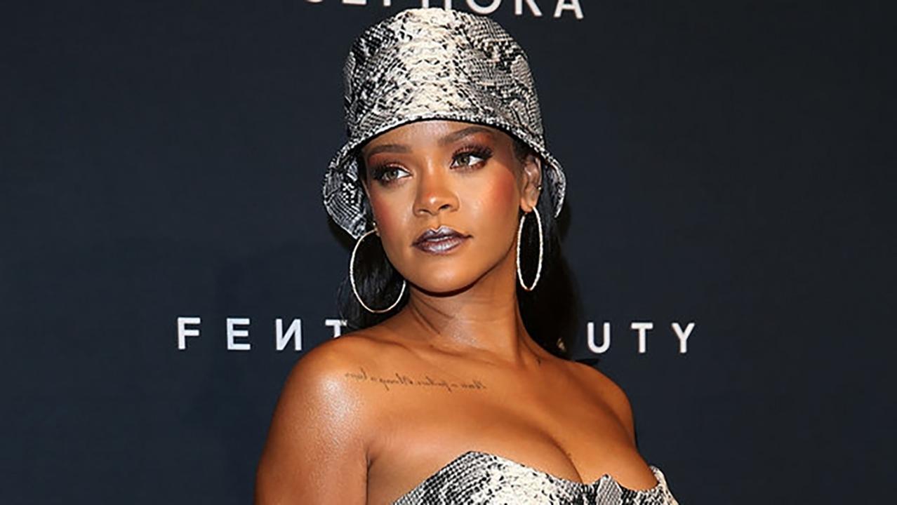 Super Bowl Halftime Show: 5 Artists Who Reportedly Said No pertaining to Rihanna Super Bowl 2019