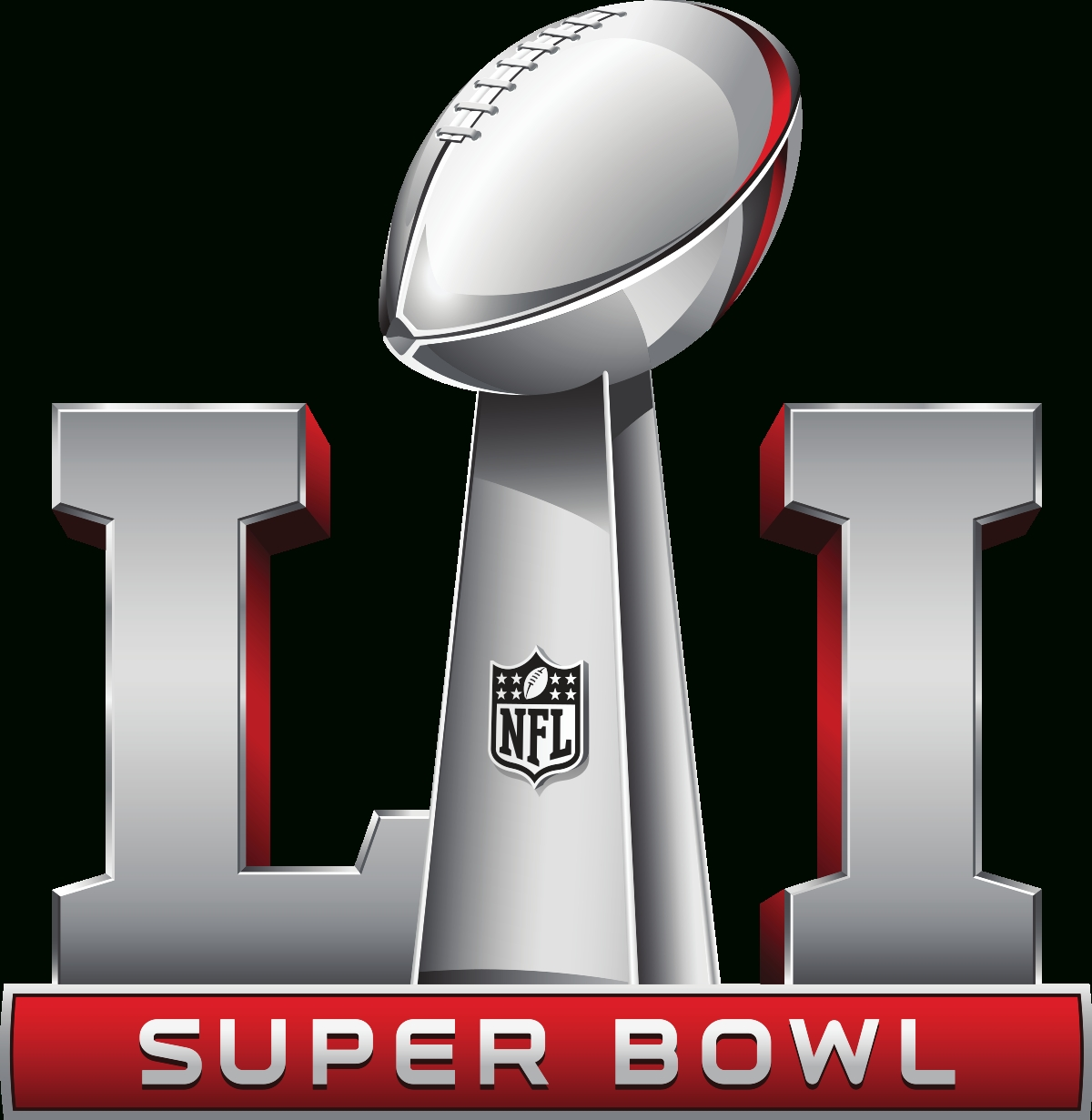Super Bowl Li - Wikipedia regarding Nfl Super Bowl 2017