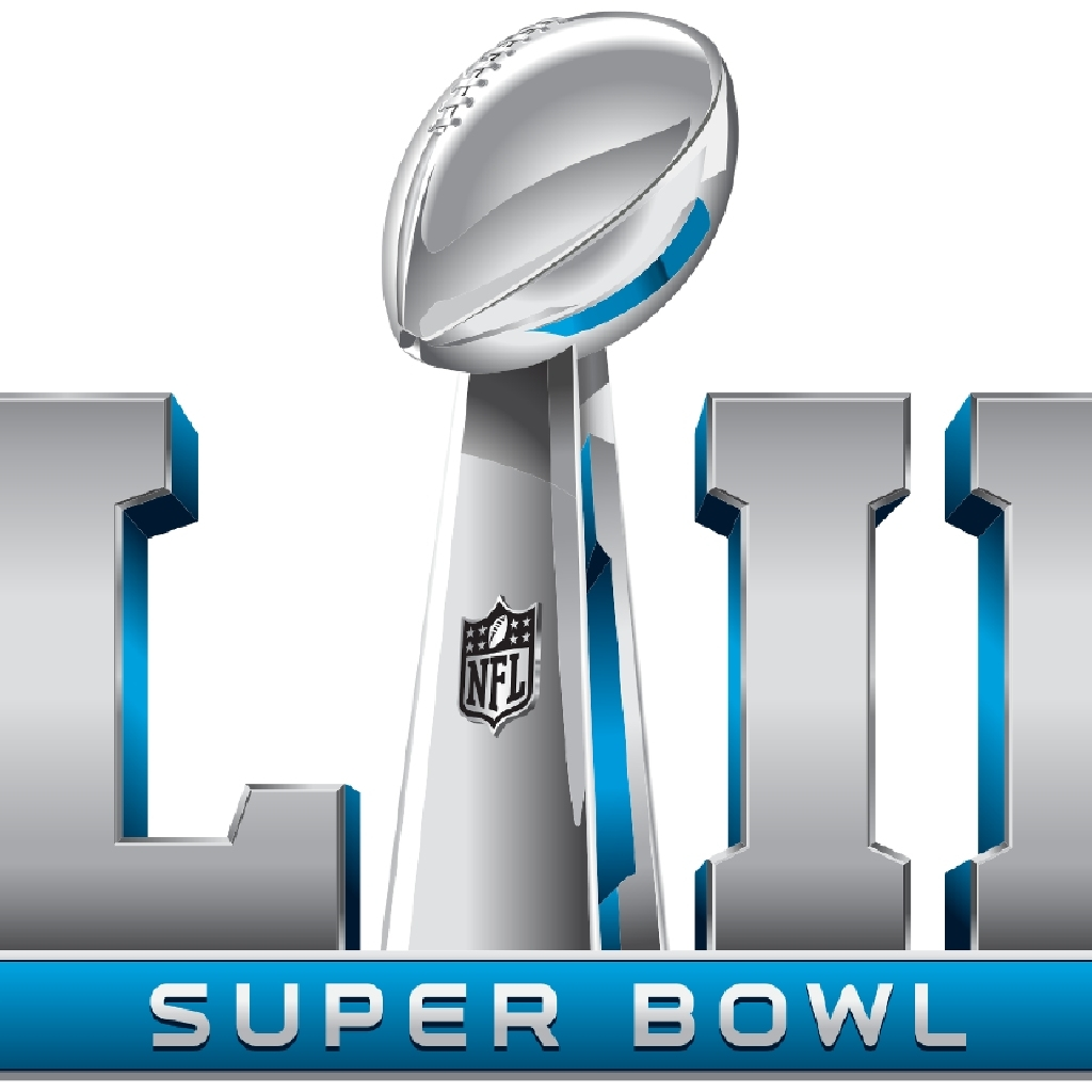 Super Bowl Liii Tickets | Bootleg Social Blackpool | Sun 3Rd in Super Bowl Liii Tickets