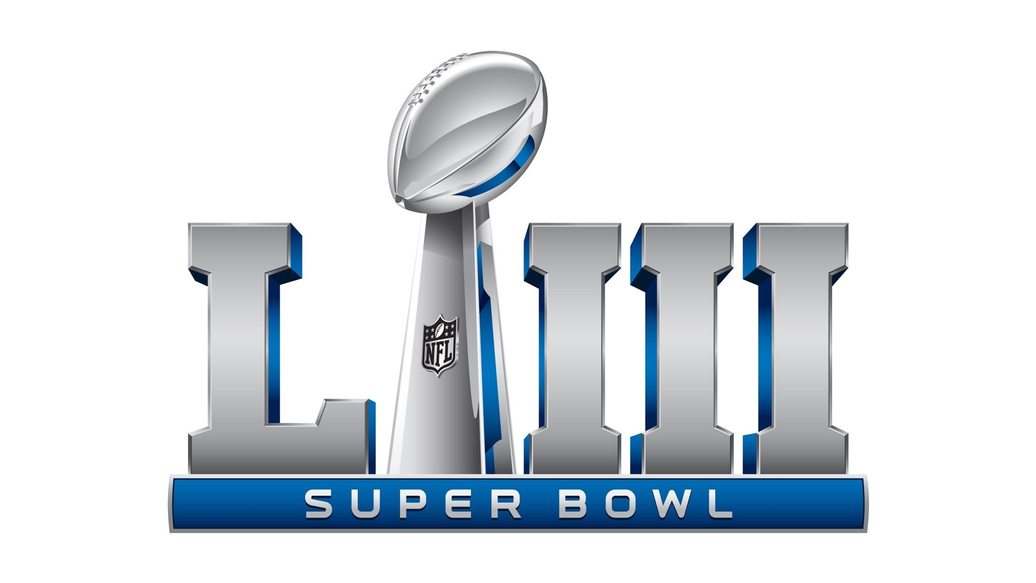 Super Bowl Liii Tickets | Single Game Tickets & Schedule with regard to Super Bowl 2019 Tickets Ticketmaster