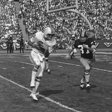 Super Bowl Liii Was The Lowest Scoring Super Bowl Ever - The for Lowest Scoring Super Bowl Ever
