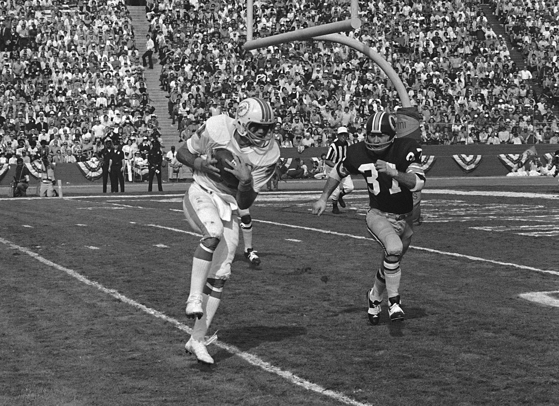 Super Bowl Liii Was The Lowest Scoring Super Bowl Ever - The with regard to Lowest Scoring Super Bowl
