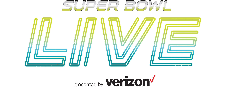 Super Bowl Live - Houston Super Bowl Host Committee for Super Bowl Live Map