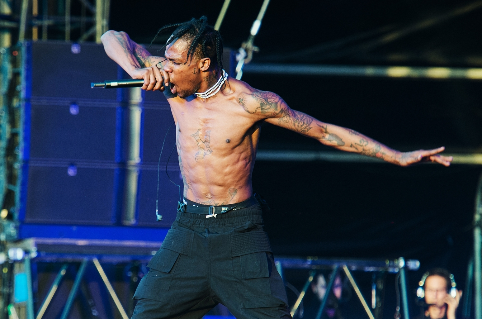 Super Bowl Prop Bets, From Travis Scott Going Shirtless To A pertaining to Andre 3000 Super Bowl