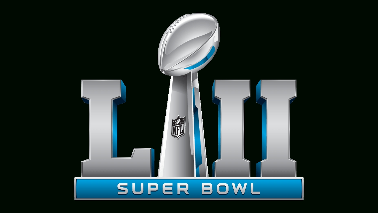 Super Bowl Sunday – A Message From Dean Elmore » Dean Of in Super Bowl Sunday 2018