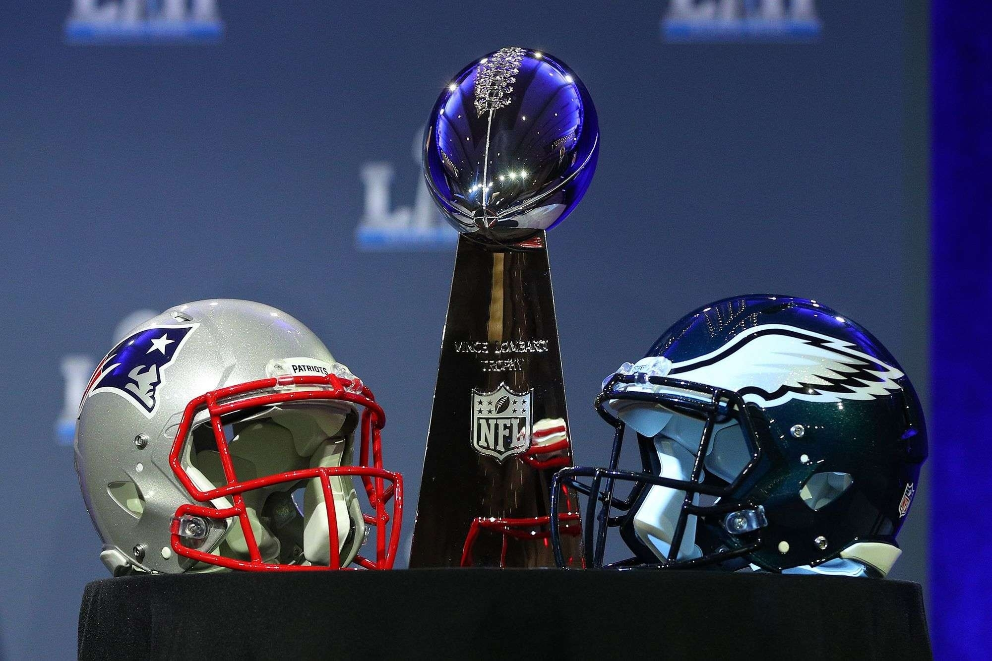 Super Bowl Tickets 2018: Super Bowl Lii Ticket Online: How in Super Bowl Tickets 2018