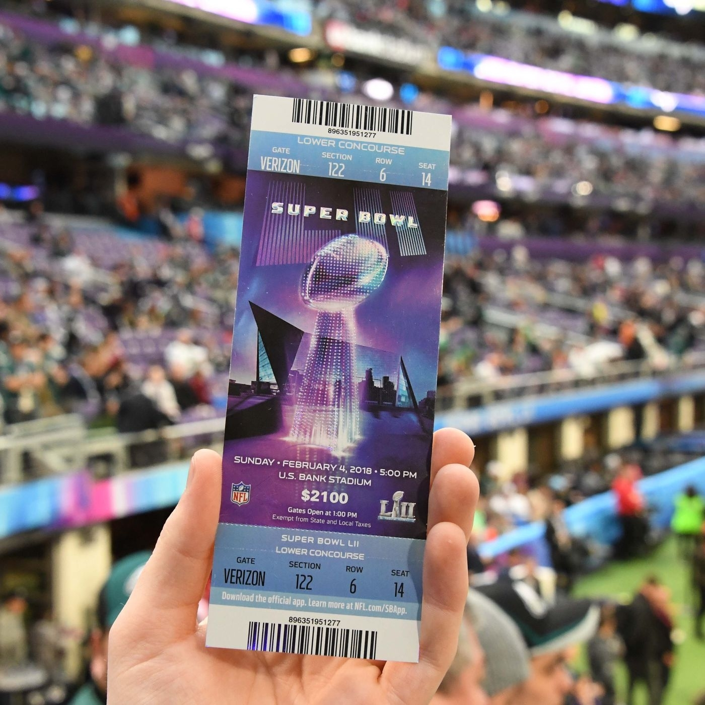 Super Bowl Tickets And Prices: How Do Fans Get See Patriots throughout Dallas Super Bowl Seating Problems