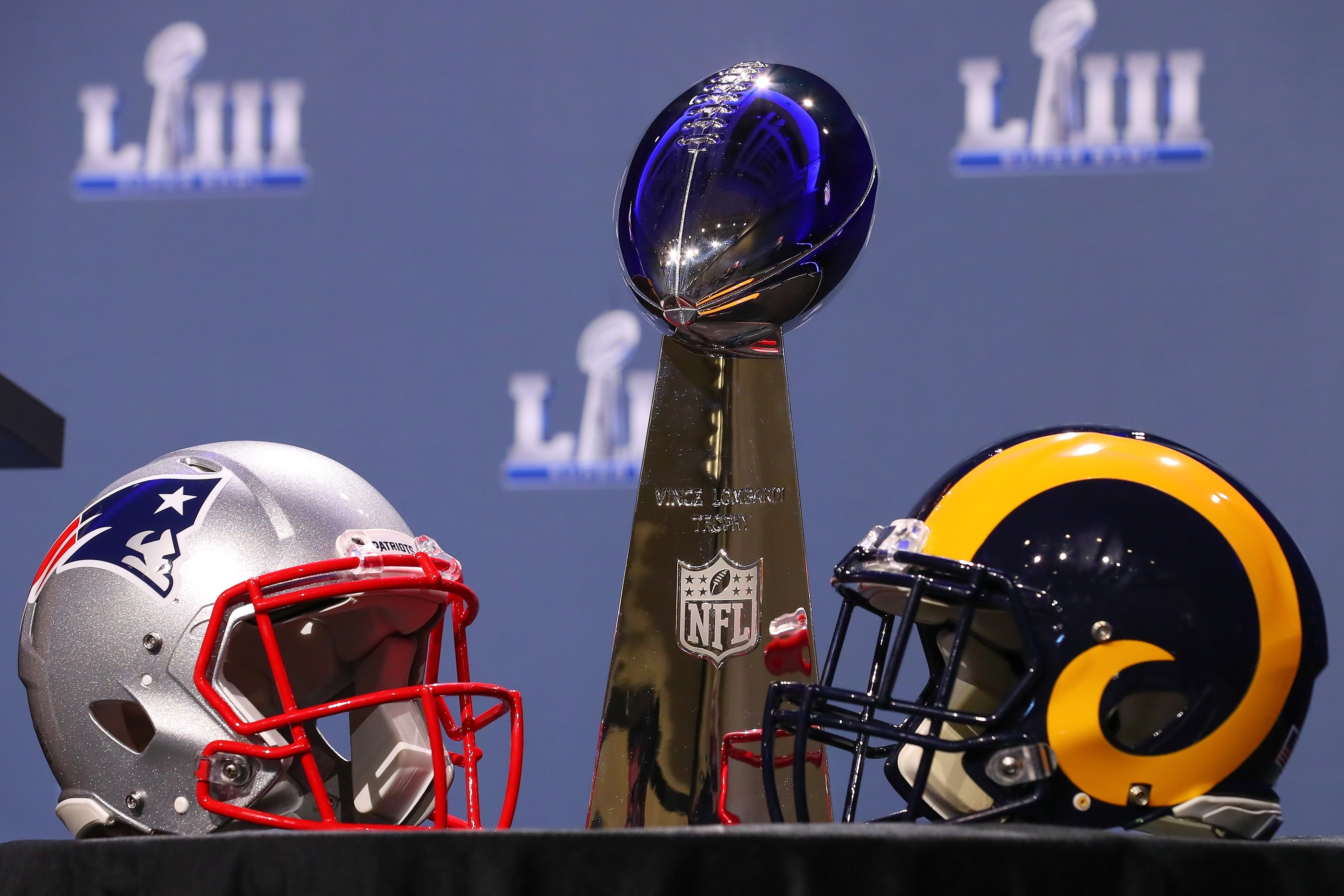Super Bowl: What Are The Betting Odds For Patriots Vs. Rams with regard to Rams And Patriots 2019