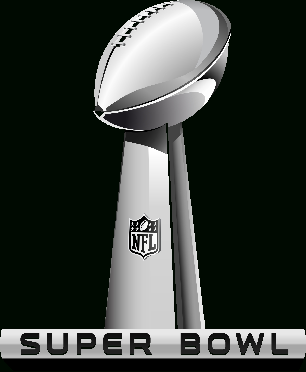 Super Bowl - Wikipedia intended for Minimum Seating Capacity For Super Bowl