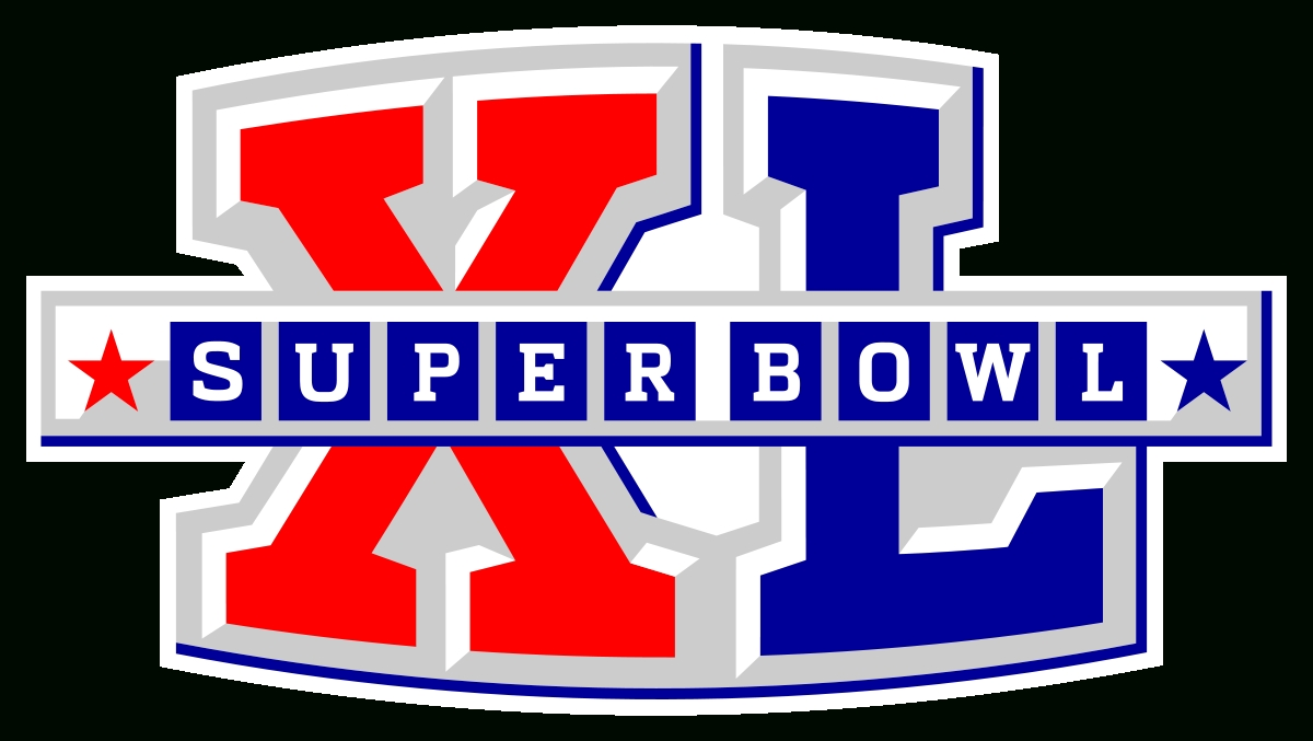 Super Bowl Xl - Wikipedia intended for Super Bowl Appearances By Team