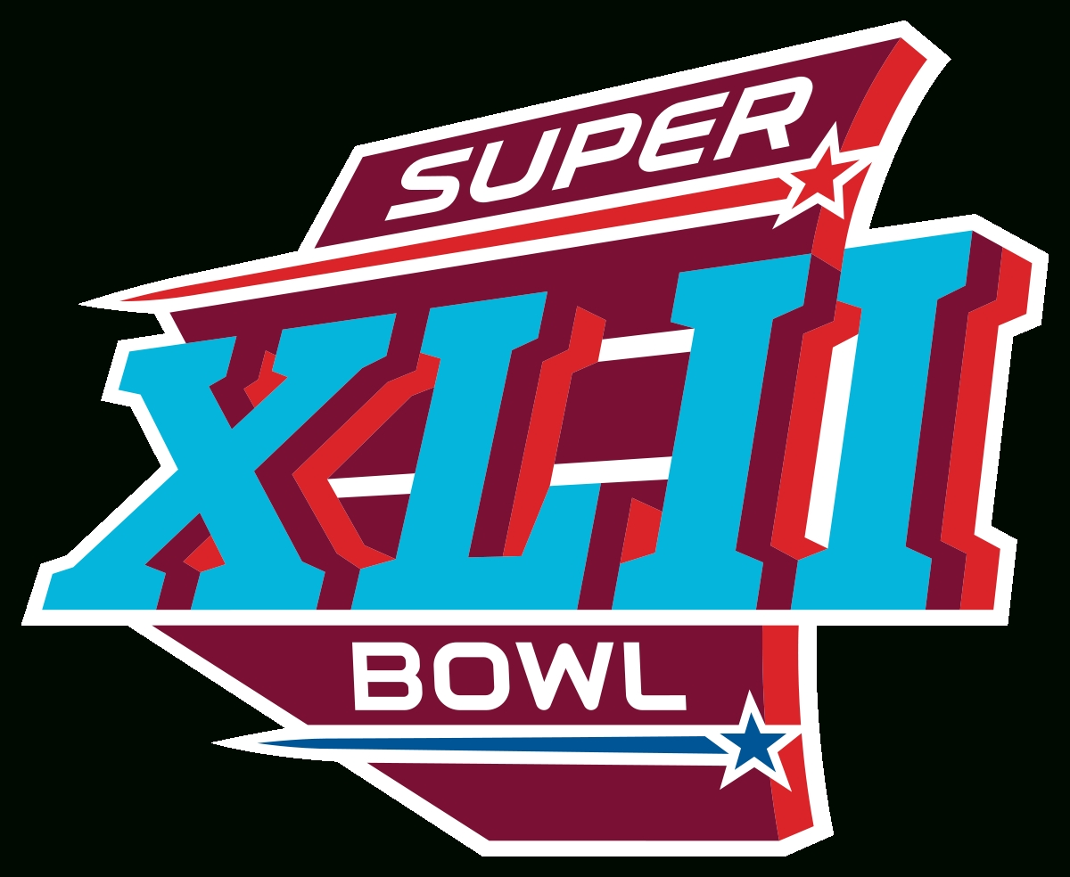 Super Bowl Xlii - Wikipedia for New York Giants Nfl Championships 2008