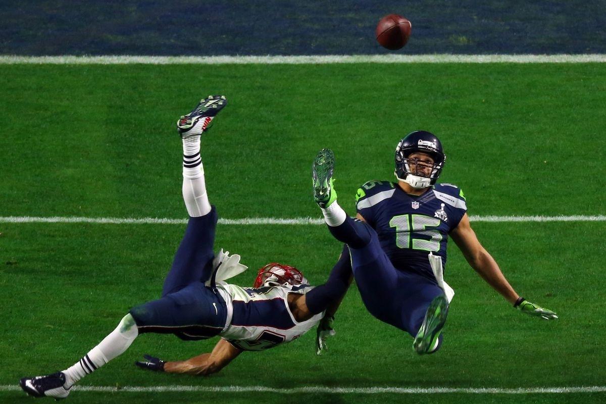 Super Bowl Xlix Flashback: How Clock Management Doomed The regarding Patriots Seahawks Super Bowl