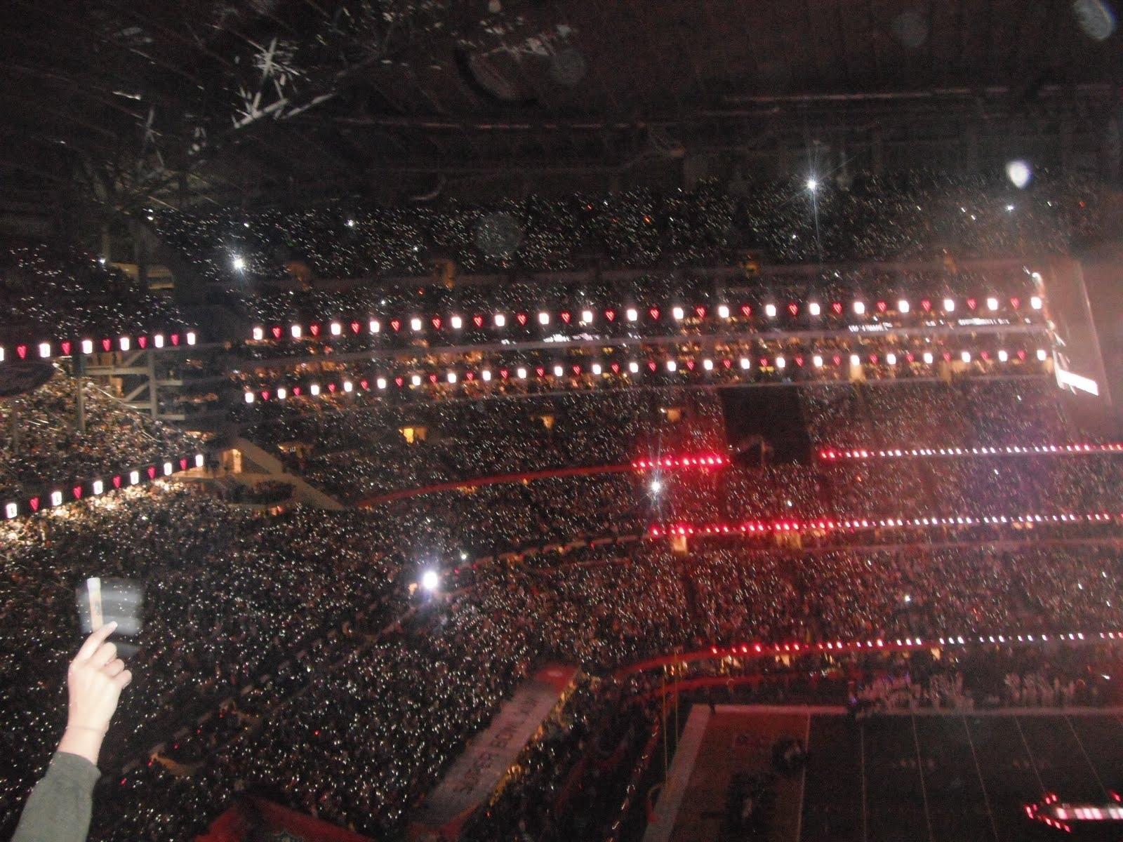 Super Bowl Xlv Memories intended for Super Bowl Xlv Seating Problems