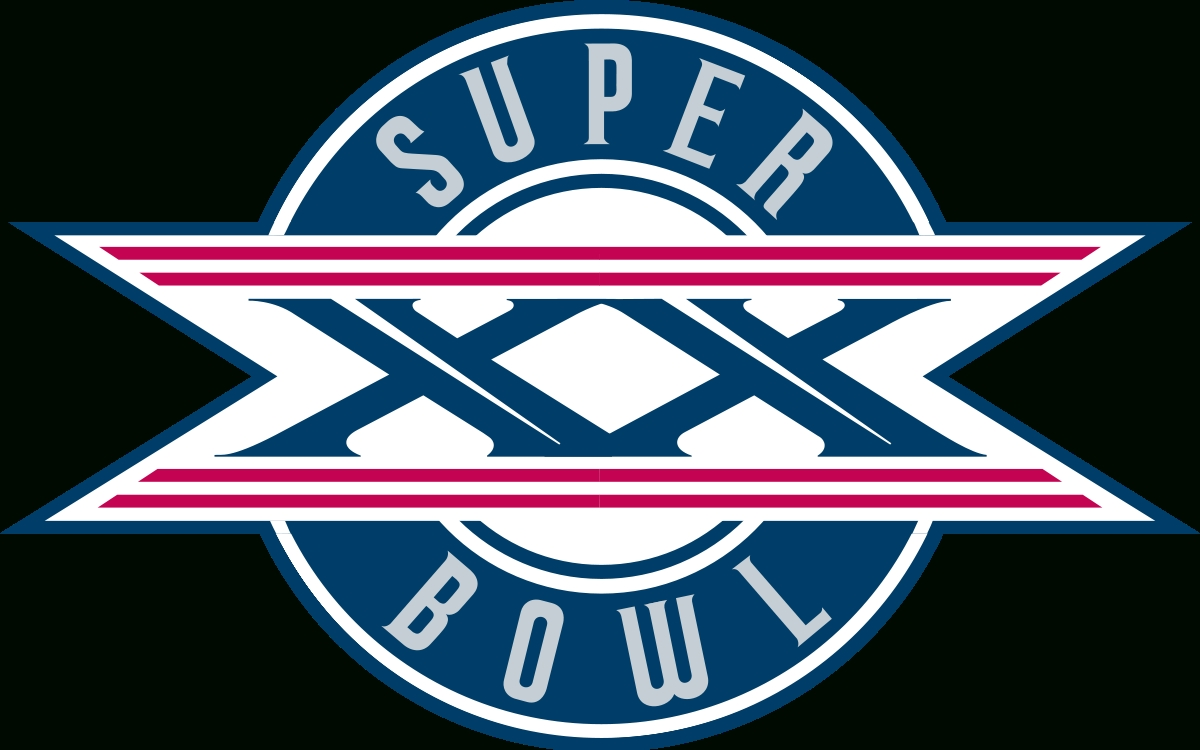 Super Bowl Xx - Wikipedia in Bears Last Super Bowl