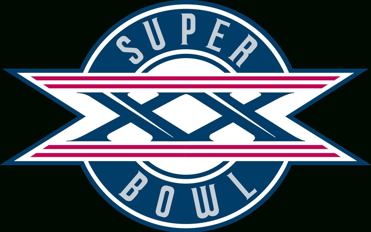 Super Bowl Xx - Wikipedia in Bears Last Super Bowl