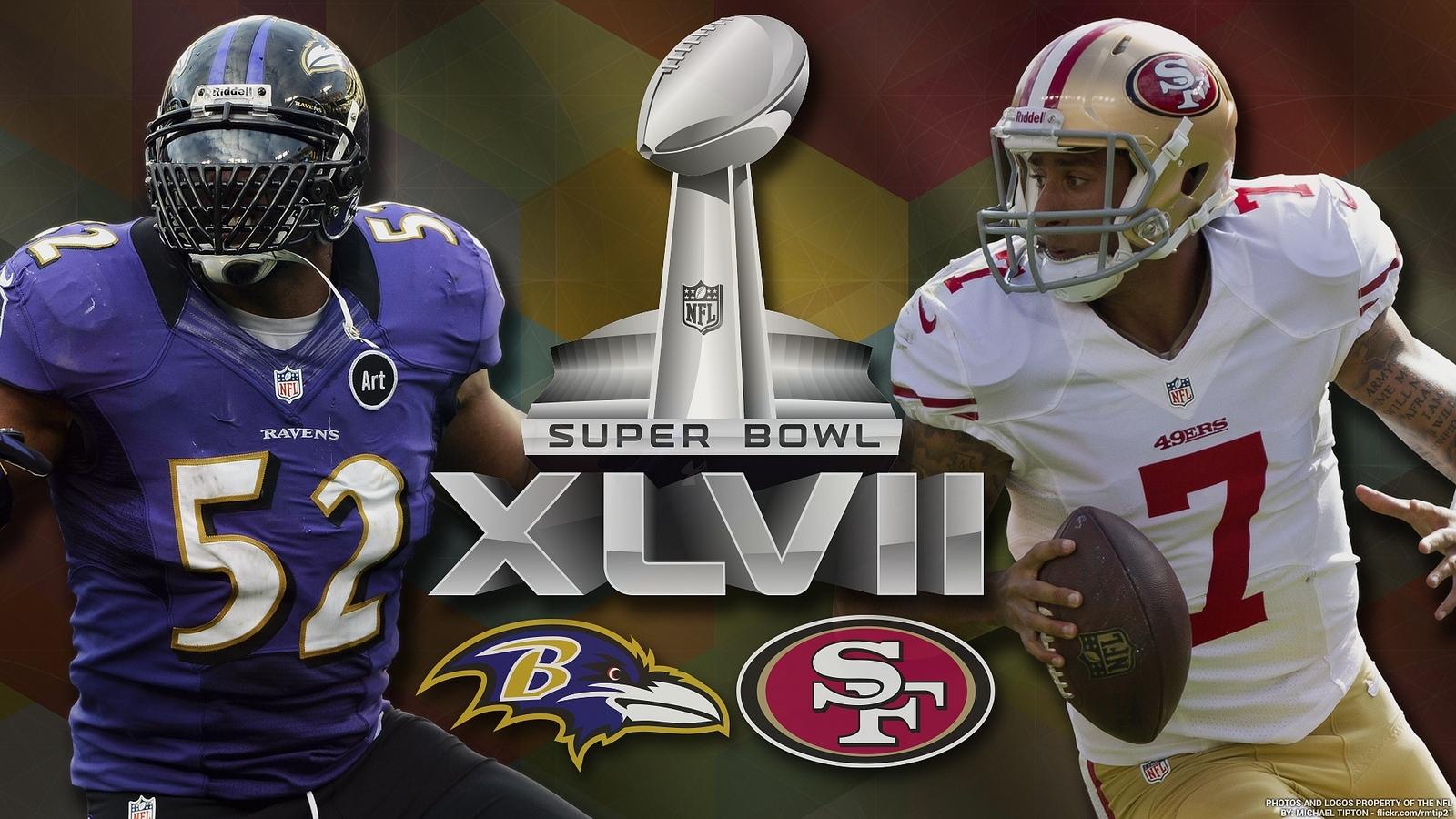 Super Grape Bowl: 49Ers Vs Ravens | Grapefriend intended for Ravens 49Ers Super Bowl