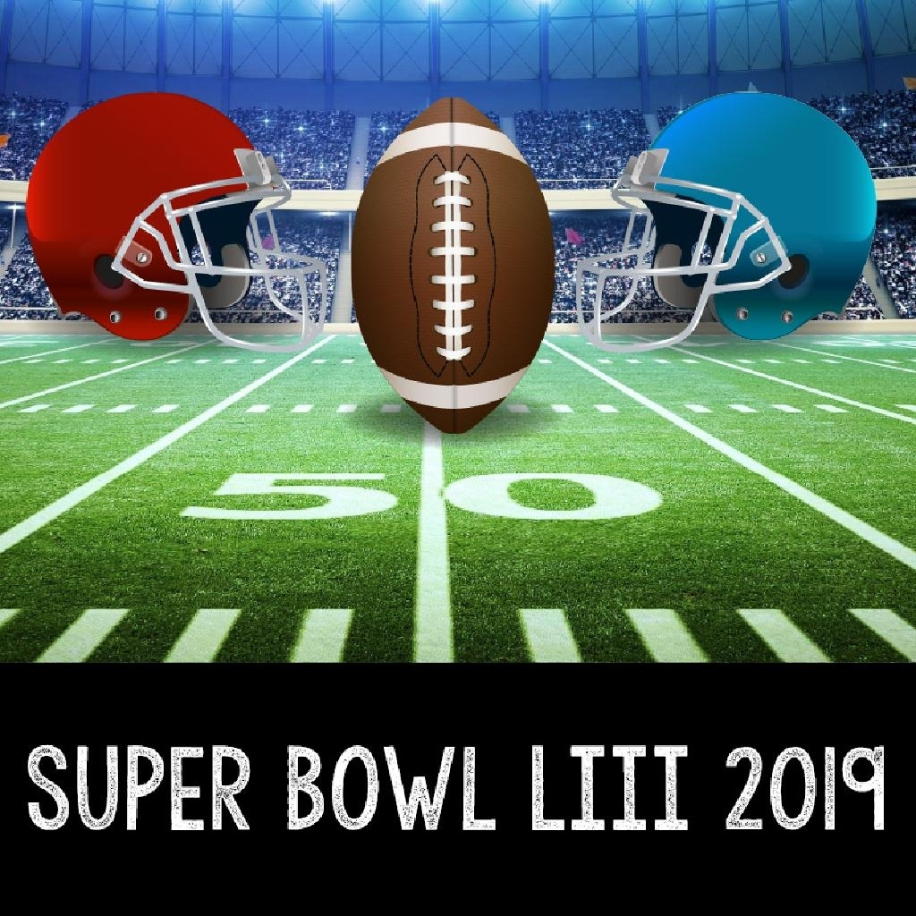 Superbowl 2019 Tickets | Dive Nq Manchester | Sun 3Rd with regard to Super Bowl 2019 Tickets