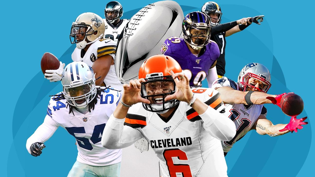 Superbowl, Super Bowl, The Big Game - Espn with Espn Super Bowl 2019