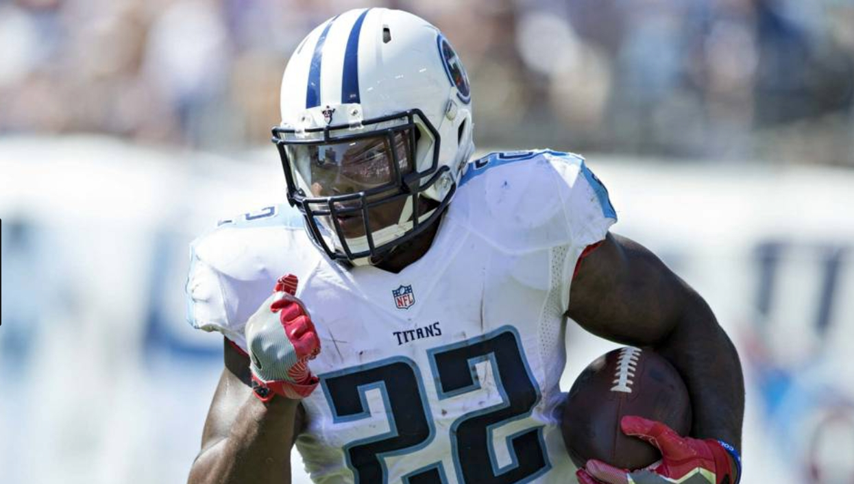 Tennessee Titans' Odds To Reach Super Bowl Liii Revealed in Tennessee Titans Super Bowl