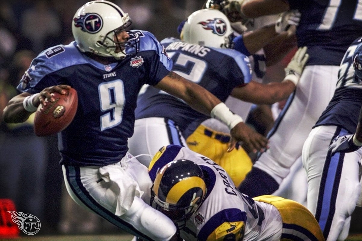 """Tennessee Titans On Twitter: """"memories Of The Titans Super throughout Tennessee Titans Super Bowl"""