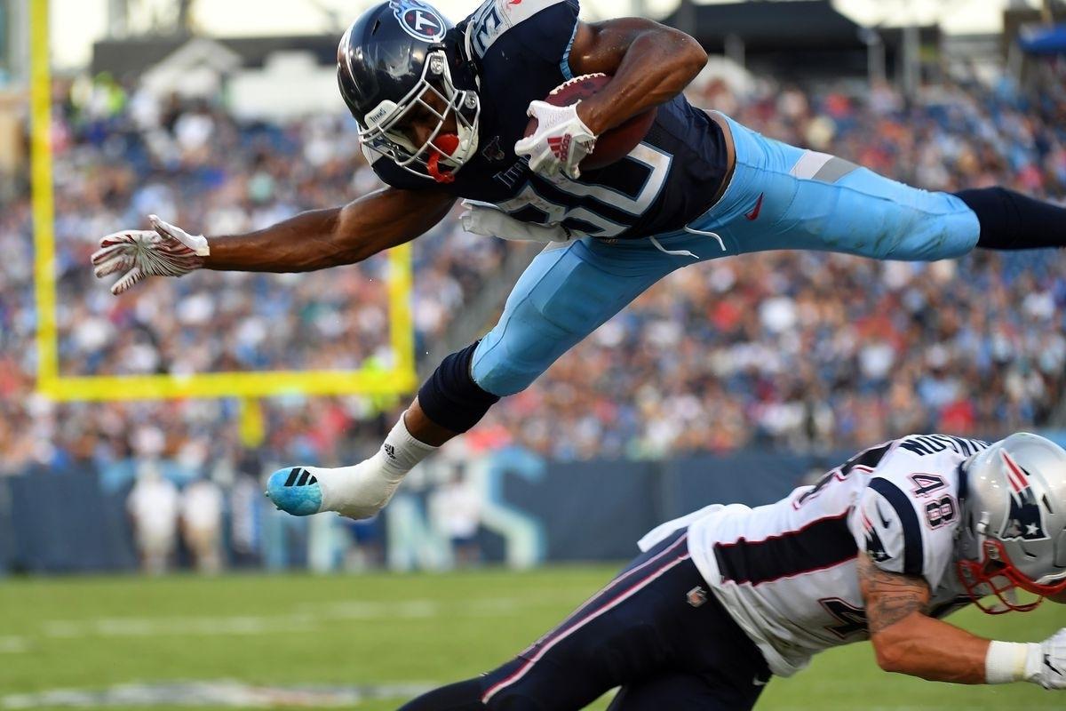 Tennessee Titans Super Bowl Odds | Betonline.ag Blog inside Tennessee Titans Super Bowl